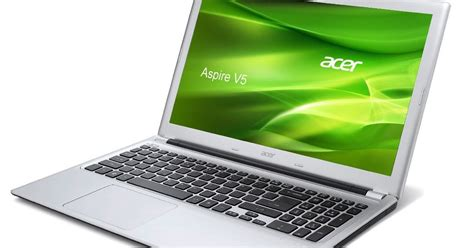 Atheros ar9285 driver windows 7 download asus — products-bit tk